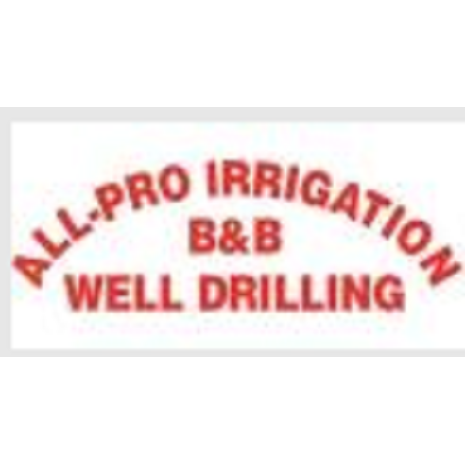 All-Pro Irrigation