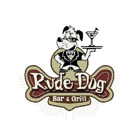 Rude Dog Bar & Grill Polaris