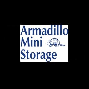 Armadillo Mini Storage image 10