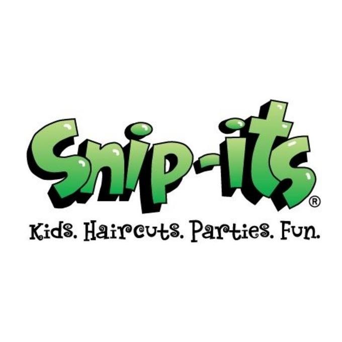 Snip-its Kids Hair Salon & Spa image 2