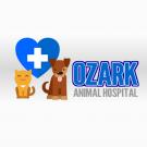 Ozark Animal Hospital