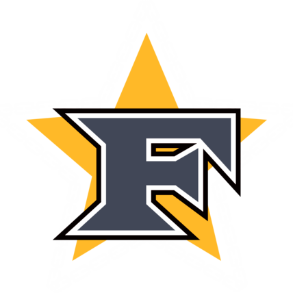 5 Star National Baseball Academy - Warner Robins, GA 31088 - (941)320-9058 | ShowMeLocal.com