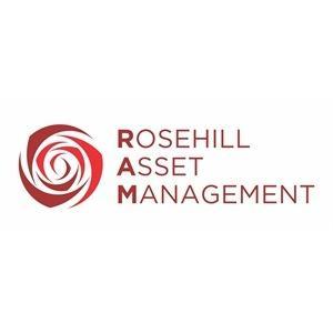 Rosehill Asset Management image 1