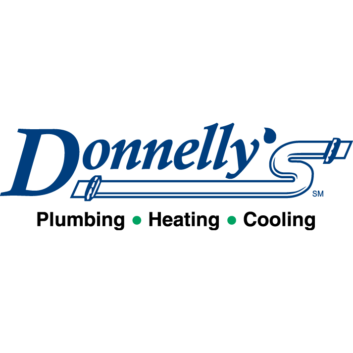 Donnelly's Plumbing Heating and Cooling image 4
