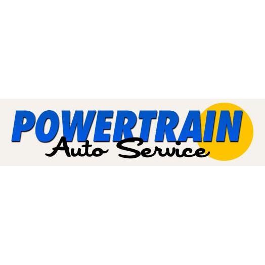 Powertrain Auto Service