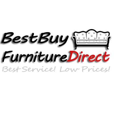 BestBuyFurnitureDirect