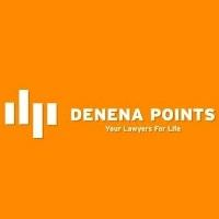 Denena & Points, PC