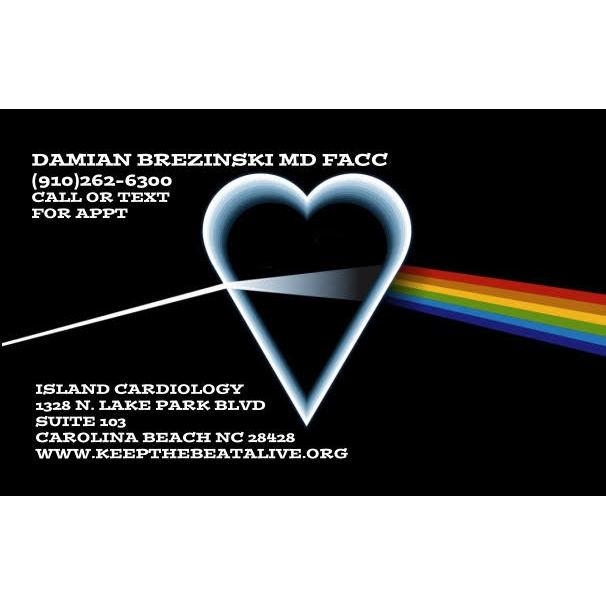 Island Cardiology