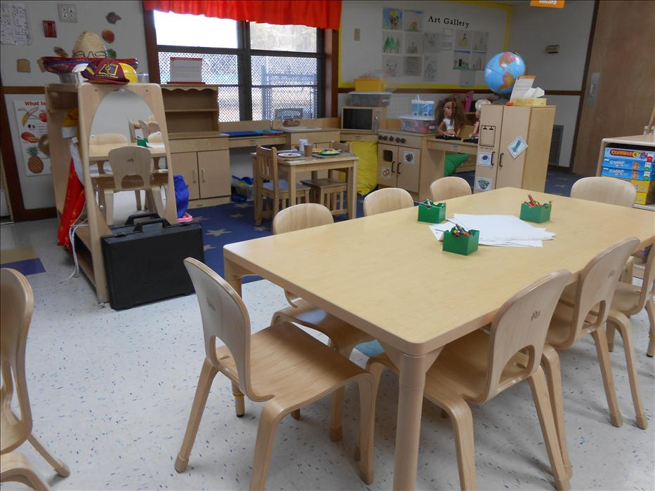 Ramsey KinderCare image 16