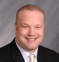 image of Brian Lake - Ameriprise Financial Services, Inc.