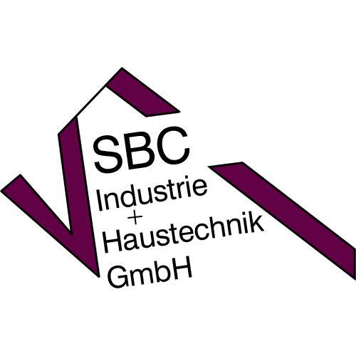 SBC Industrie- &Haustechnik GmbH