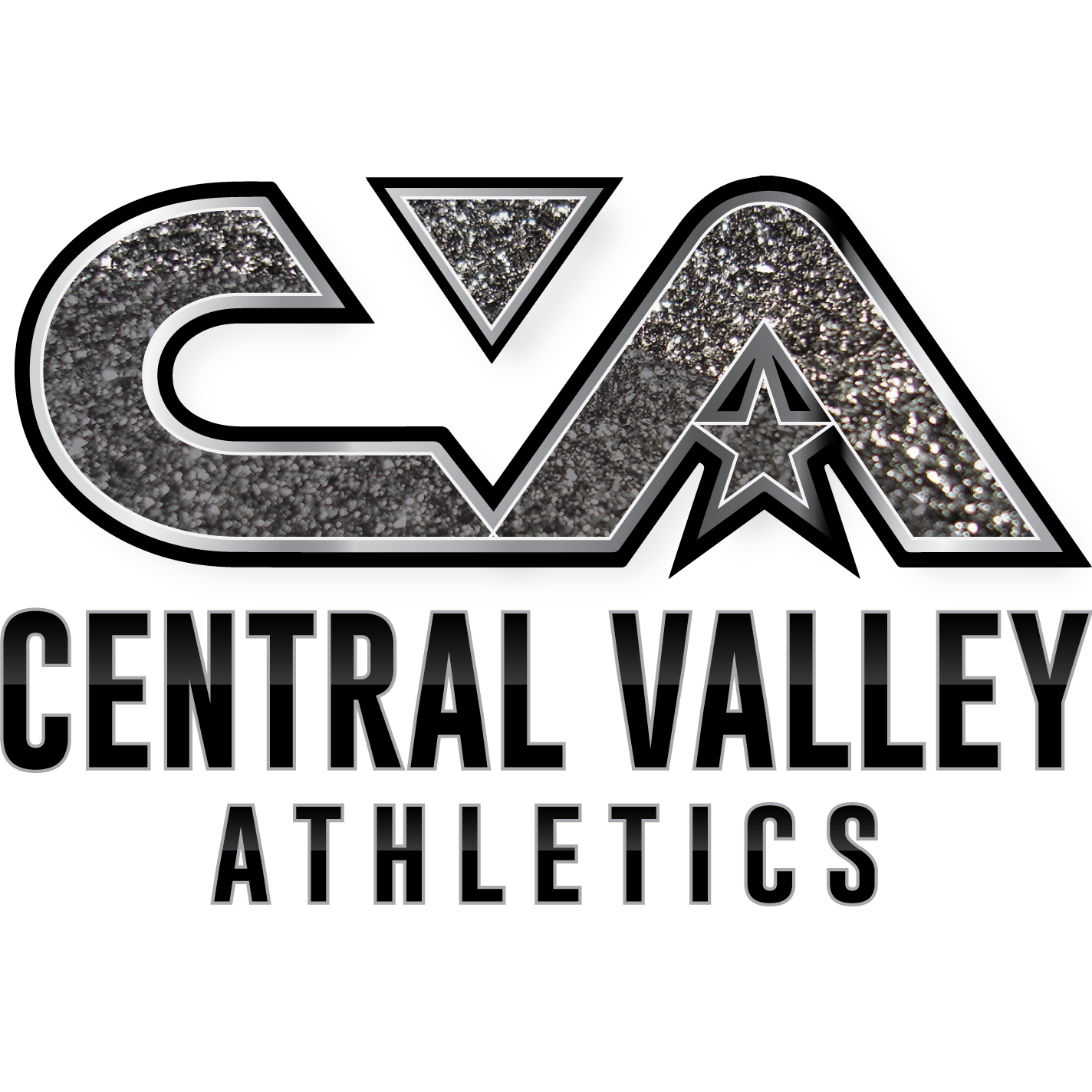 Central Valley Athletics image 0