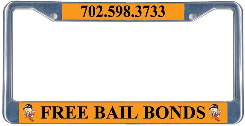 Free Bail Bonds image 2