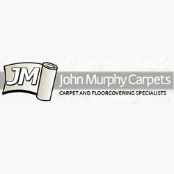 John Murphy Carpets Ltd