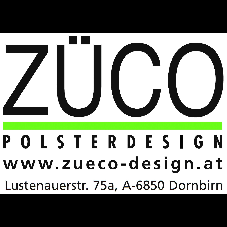 ZÜCO Polsterdesign GmbH