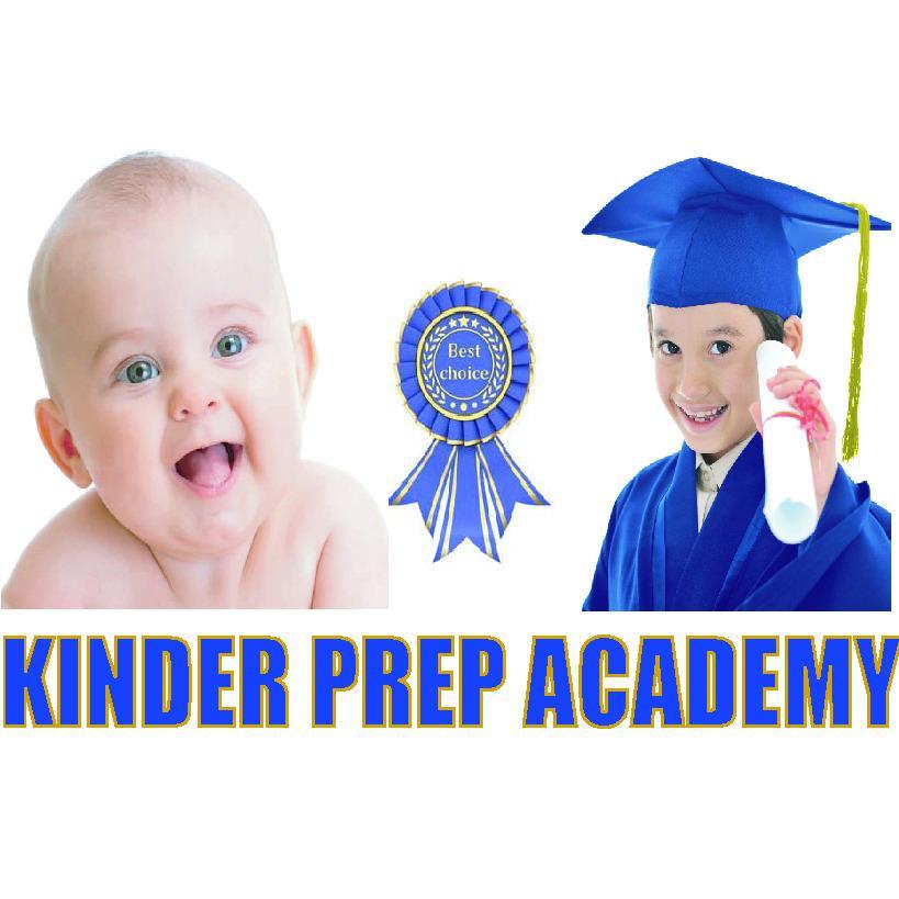 Kinder Prep Academy