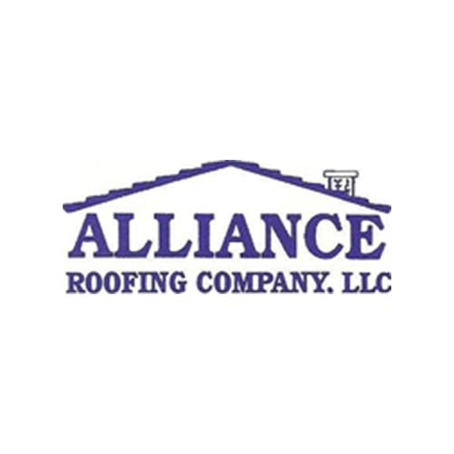 Alliance Roofing Company LLC