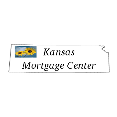 Kansas Mortgage Center LLC image 2