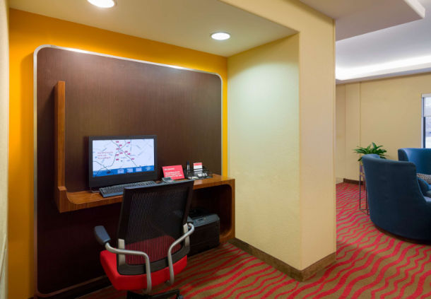 TownePlace Suites by Marriott Harrisburg Hershey image 8