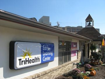 TriHealth Early Learning Center image 0
