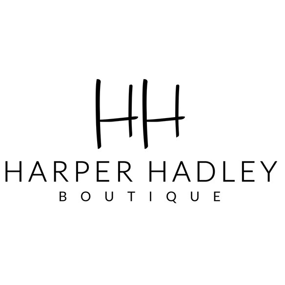 Harper Hadley Boutique image 1