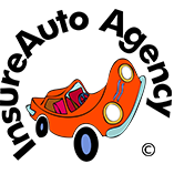 InsureAuto Agency image 0