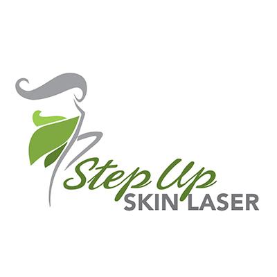 Step Up Skin Laser