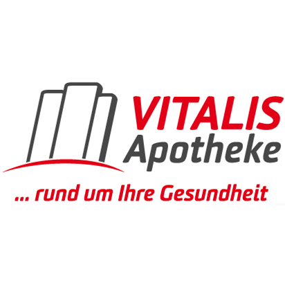 Vitalis-Apotheke
