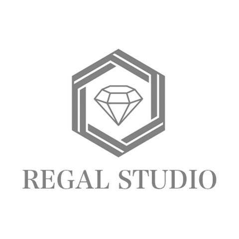 Regal Studio