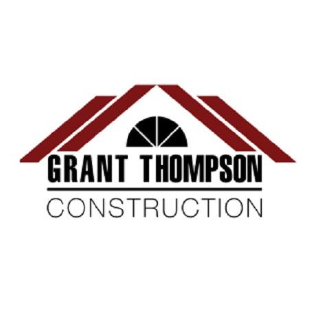 Grant Thompson Construction
