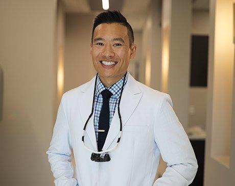 S&L Dental: David Ngo, DDS image 0