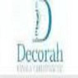 Decorah Chiropractic