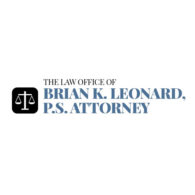 The Law Office of Brian K. Leonard, P.S.