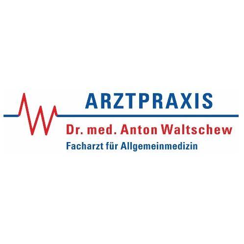 Logo von Dr. Anton Waltschew