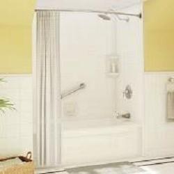 Bath Fitter Omaha NE Bathroom Remodeling Topix