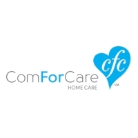 Home Care South Indianapolis ComForcare