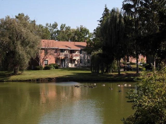 Arbor Lakes at Middleton image 7