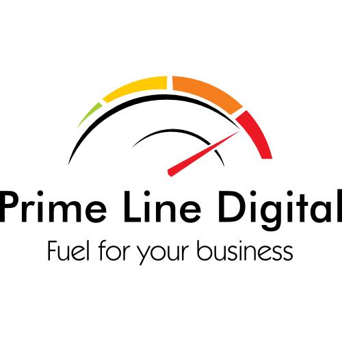Prime Line Digital