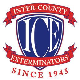 Inter-County Exterminators, Inc. image 0
