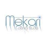 Mekari Dental Studio
