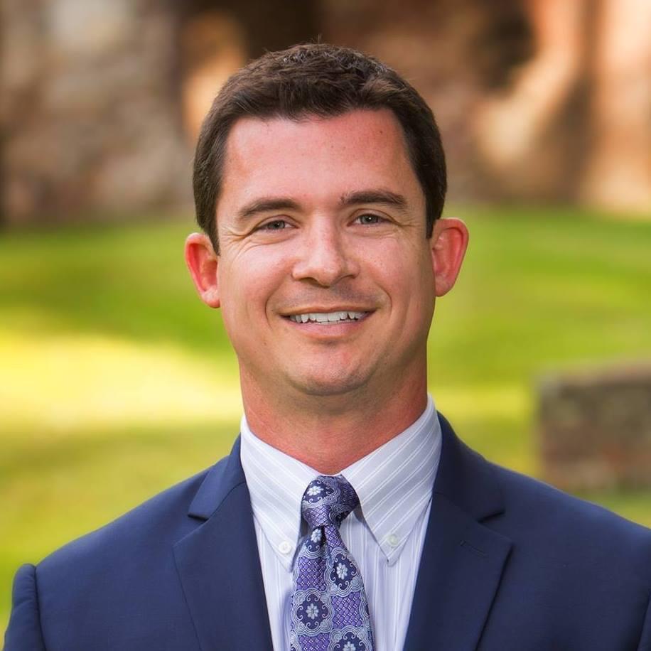 Con Chellis: Allstate Insurance