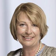 Erika Wedekind