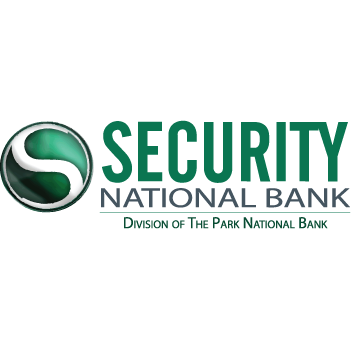 Security National Bank: Medway Office - Medway, OH - Banking