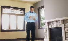 BK Home Inspections image 3