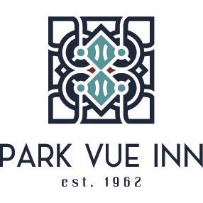 Park Vue Inn
