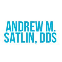 Andrew M. Satlin, DDS