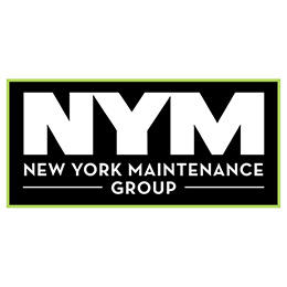 New York Maintenance Group, Inc