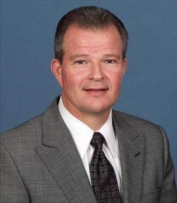 Allstate Insurance Agent: J. Scott Hazelrigg image 3