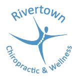 Rivertown Chiropractic & Wellness image 0
