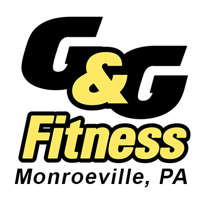 G&G Fitness Equipment - Monroeville - Monroeville, PA - Sporting Goods Stores